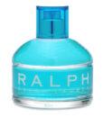 ralph-edt-100-ml