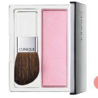 rubor-clinique-blushing-blush-precious-posy-6-g