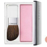 rubor-clinique-blushing-blush-bashful-blush-0-21-oz