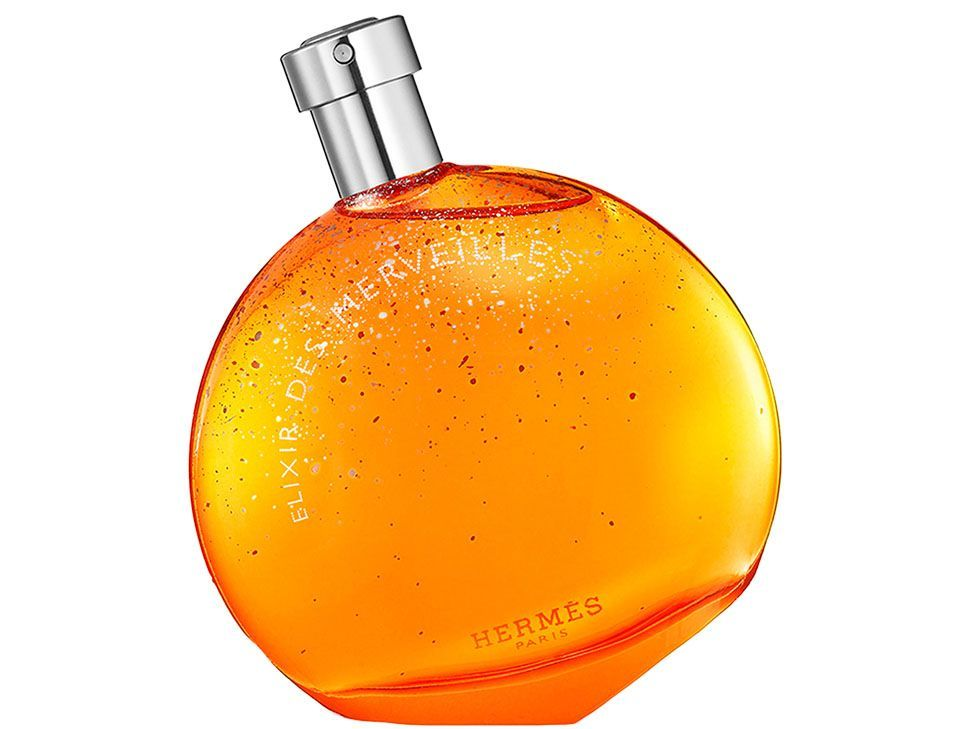 fragancia-eau-de-merveilles-eau-de-parfum-hermes-100-ml