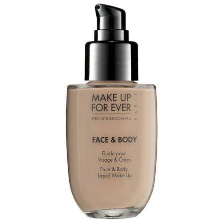 face-body-liquid-makeup