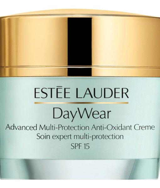 crema-multiprotectora-estee-lauder-daywear-plus-50-ml