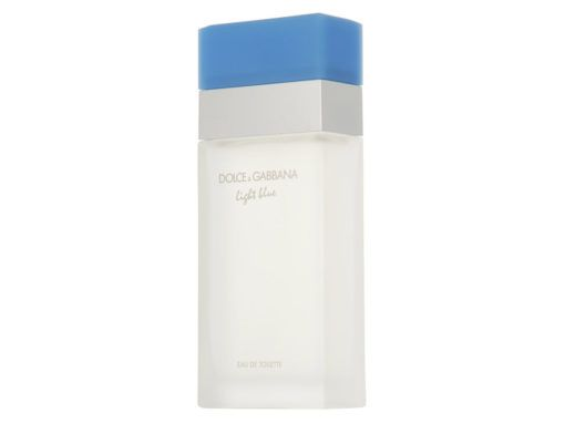 fragancia-light-blue-para-dama-dolcegabbana-100-ml