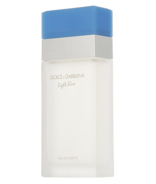 fragancia-light-blue-para-dama-dolcegabbana-100-ml