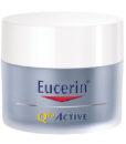 eucerin-crema-facial-de-noche-q-10-50-ml