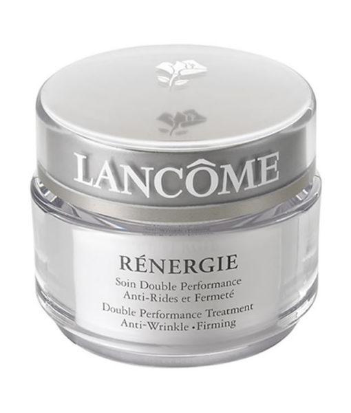 crema-facial-lancome-para-dama-50-ml-2