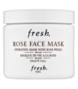 ose-face-mask-100-ml-fresh
