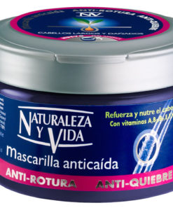 mascarilla-anti-rotura-naturaleza-y-vida-300-ml