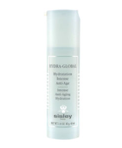 intensa-hidratacion-anti-envejecimiento-sisley-hydra-global