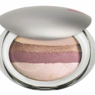 polvo-bronceador-pupa-stripes-rose-all-over-baked-powder