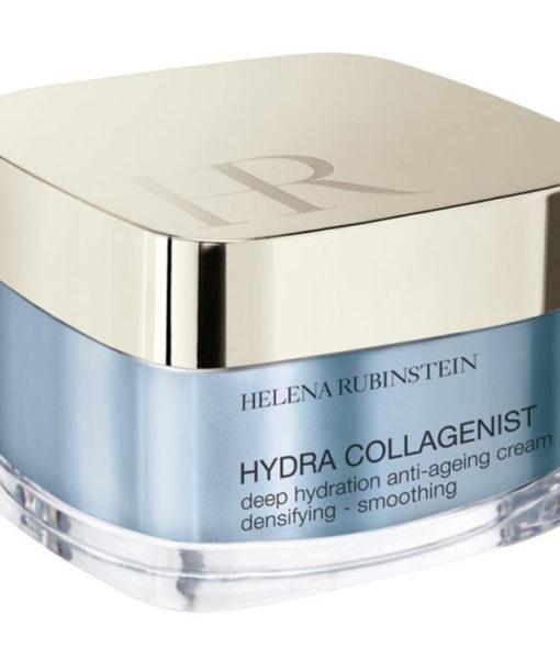 crema-de-dia-hydra-collagenist-todo-tipo-de-piel-helena-rubinstein