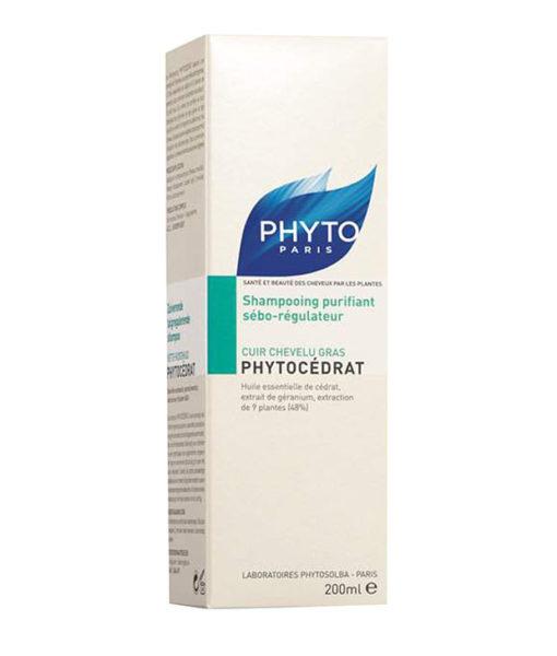 shampoo-phyto-para-cuero-cabelludo-graso