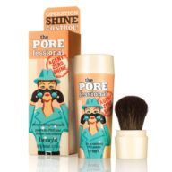the-porefessional-agent-zero-shine