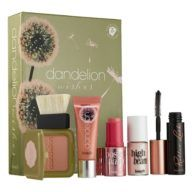 dandelion-wishes-baby-pink-makeup-set