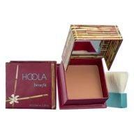 hoola-matte-bronzer-mini