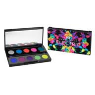 electric-pressed-pigment-palette