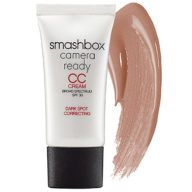 camera-ready-cc-cream-broad-spectrum-spf-30-dark-spot-correcting-dark-smashbox