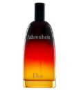 dior-fragancia-para-caballero-fahrenheit-dior-after-shave-200-ml