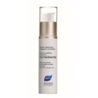 phytokeratine-serum-30-ml-phyto