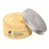 phytokarite-ultra-nourishing-mask-ultra-dry-hair-phyto