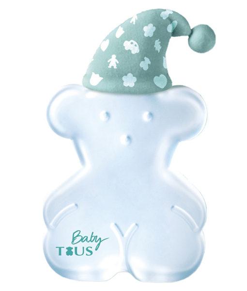 fragancia-tous-para-baby-100-ml