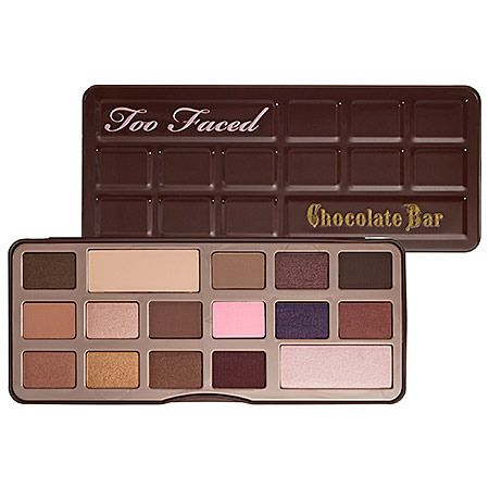 the-chocolate-bar-eye-palette