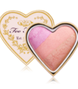 sweethearts-perfect-flush-blush