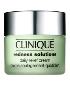 crema-en-gel-para-rostro-clinique-50-ml