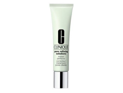 crema-clinique-corrector-poros-15-ml