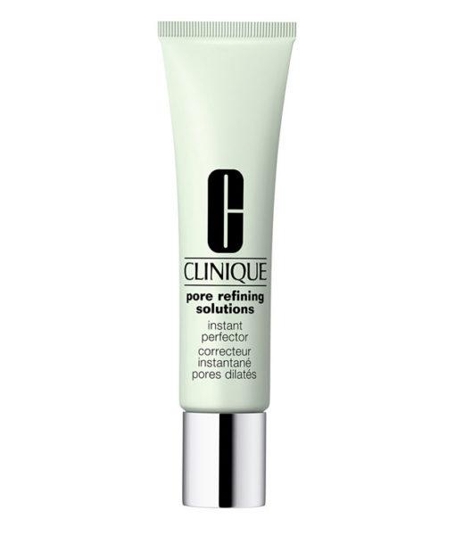 crema-clinique-corrector-poros-15-ml