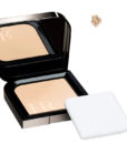 helena-rubinstein-maquillaje-en-polvo-color-clone-pressed-powder-8-7-g