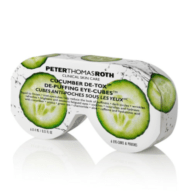 cucumber-de-tox-de-puffing-eye-cubes-peter-thomas-roth