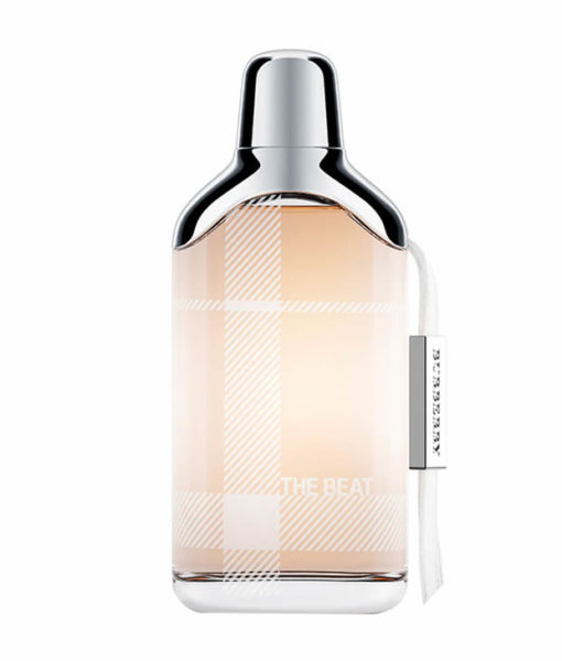 perfume-the-beat-burberry-eau-de-parfum-75-ml