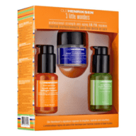 3-little-wonders-box-set-ole-henriksen
