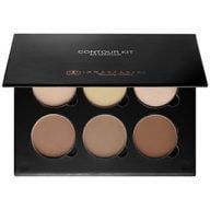 contour-kit-light-to-medium
