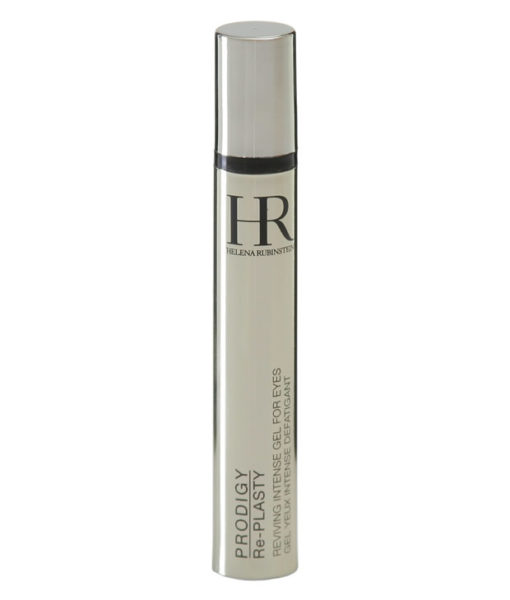 contorno-de-ojos-re-plasty-mesolift-cosmetic-helena-rubinstein-2