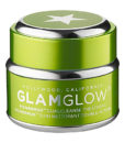 powermud-dualcleanse-treatment-glamlow