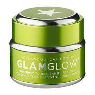 powermud-dualcleanse-treatment-glamlow