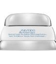 bio-performance-advanced-super-revitalizer-cream-whitening-shiseido