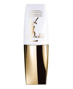 crema-yves-saint-laurent-top-secrets-pinceau-eclat-40-ml
