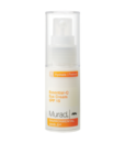 essential-c-eye-cream-spf15pa-murad