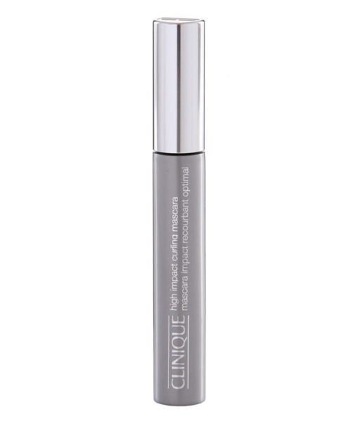 mascara-para-pestanas-clinique-negro-high-impact-curling