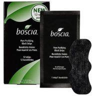 pore-purifying-black-strips-12-strips-boscia