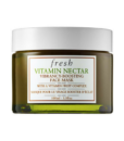 vitamin-nectar-vibrancy-boosting-face-mask-100-ml-fresh