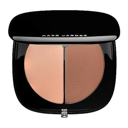 instamarc-light-filtering-contour-powder-dream-filter
