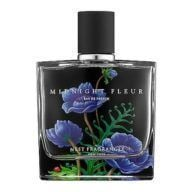 midnight-fleur-eau-de-parfum-50-ml