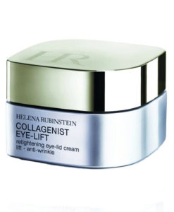 contorno-de-ojos-collagenist-v-lift-helena-rubinstein