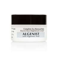 complete-eye-renewal-balm-algenist