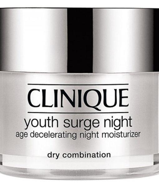 crema-de-noche-clinique-para-piel-joven-y-seca-50-ml