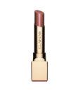 lapiz-labial-rouge-prodige-clarins-rosewood